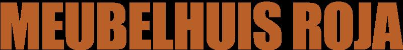 Meubelhuis Roja